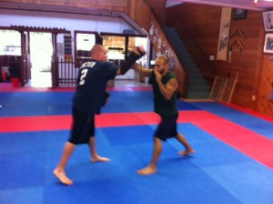 martial-arts-self-defense-carlsbad