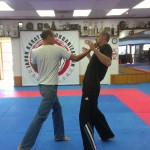krav-maga-for-self-defense