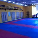 krav-maga-carlsbad-gym