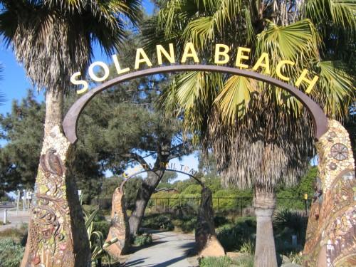 krav-maga-solana-beach