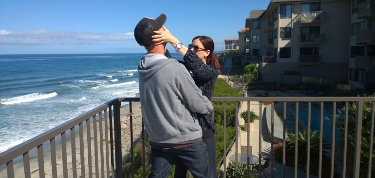Why Should You  Learn Krav Maga at IKM San Diego