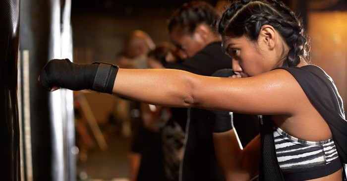 Krav Maga Groupon Expires Soon