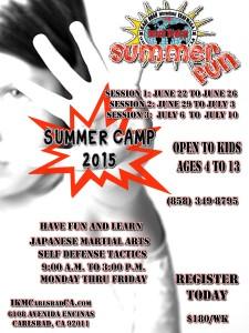 japanese-karate-self-defense-summer-camp-2015