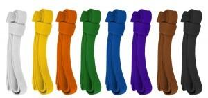 karate-belts-self-defense-carlsbad