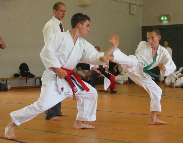 karate-carlsbad-ca