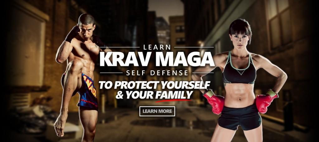 learn-krav-maga-self-defense