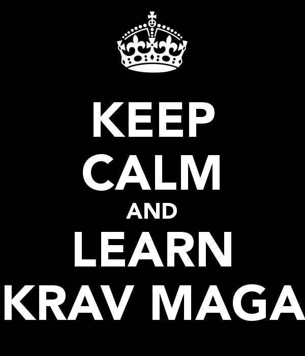 learn-krav-maga-carlsbad-martial-arts
