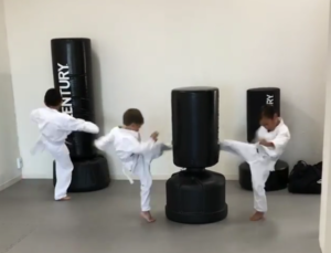 karate-classes-for-kids-vista-ca