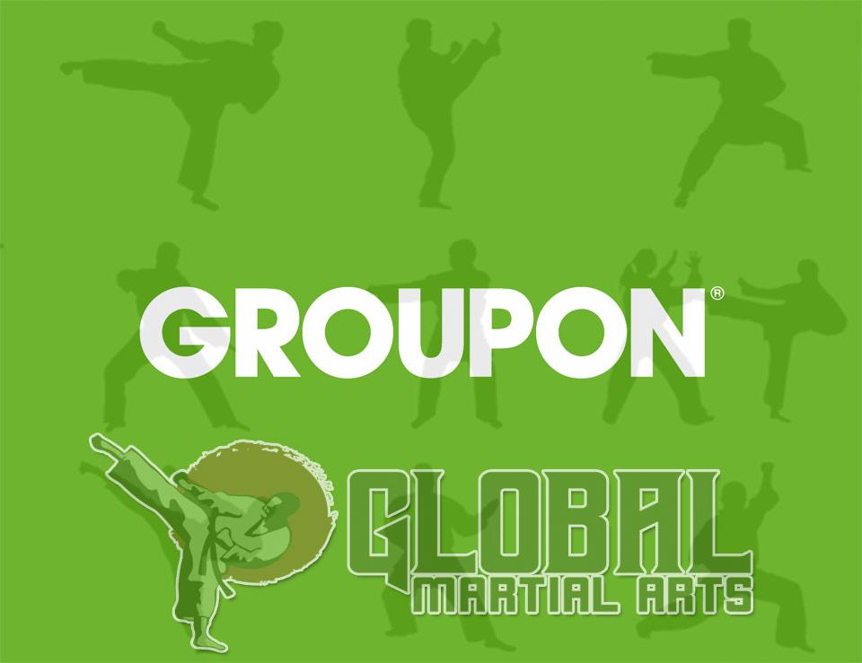 karate-in-vista-ca-groupon